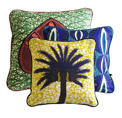 3-Aburi-cushions-web