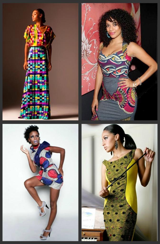 collage_dresses