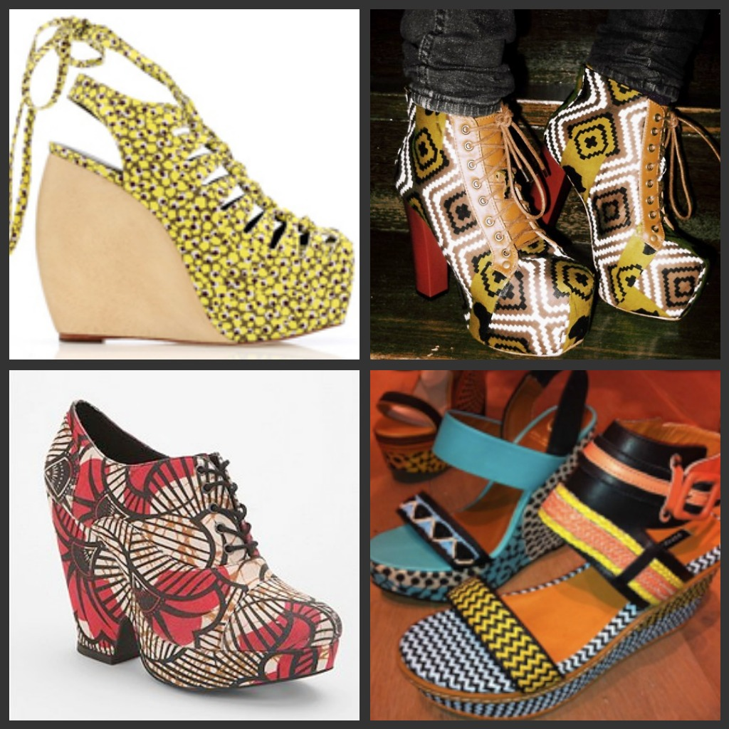 shoe_collection