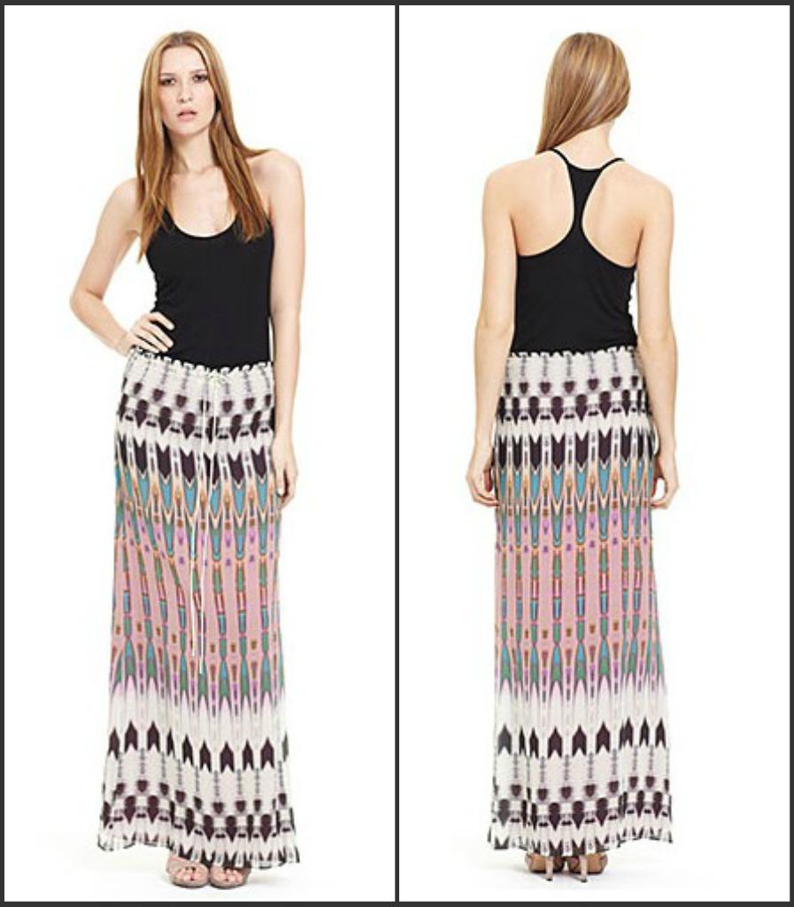 nicole_miller_collage_skirt