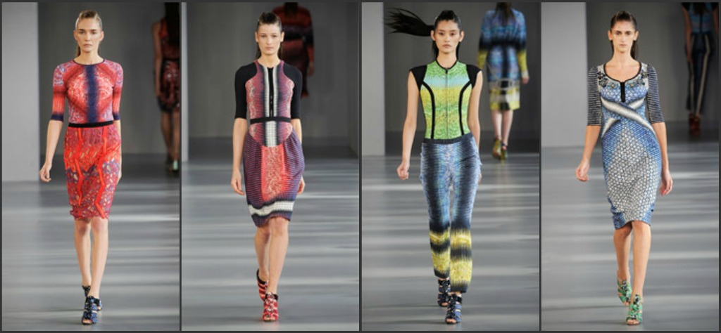 Peter_Pilotto_collage
