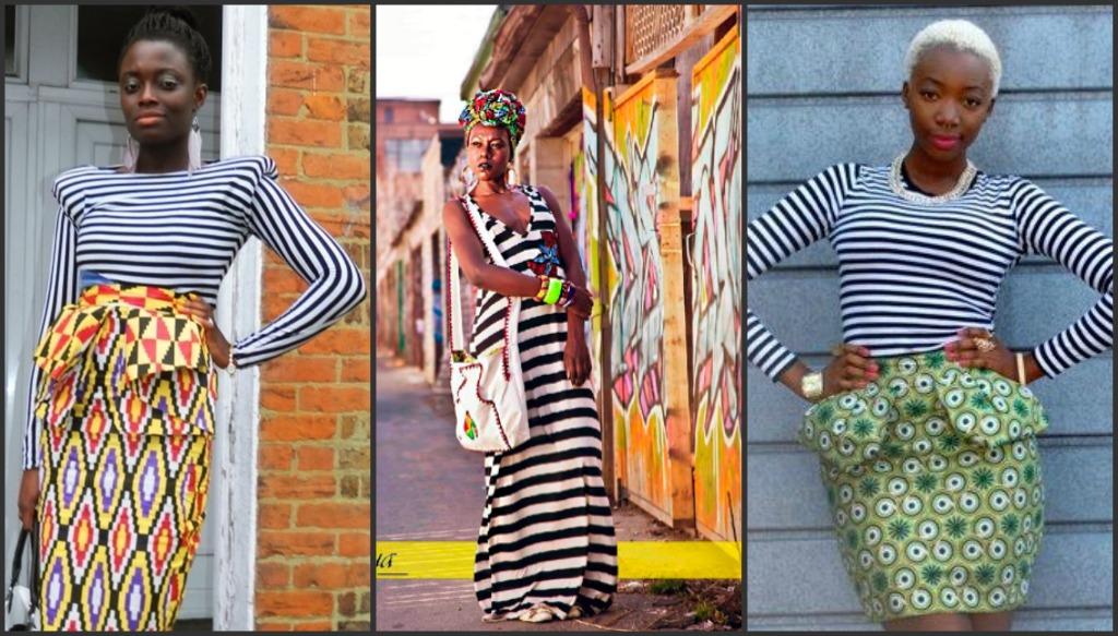 Stripes_collage