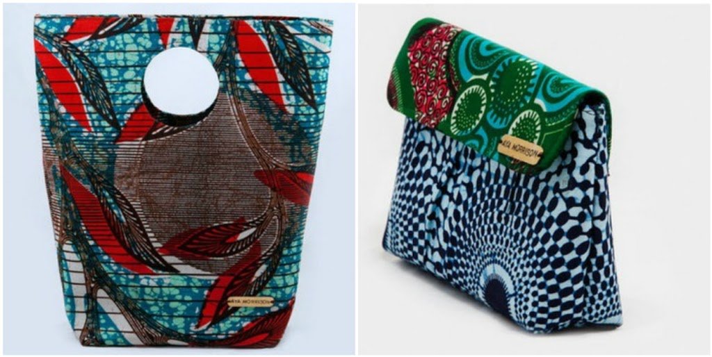 aya_morrison_bags_collage
