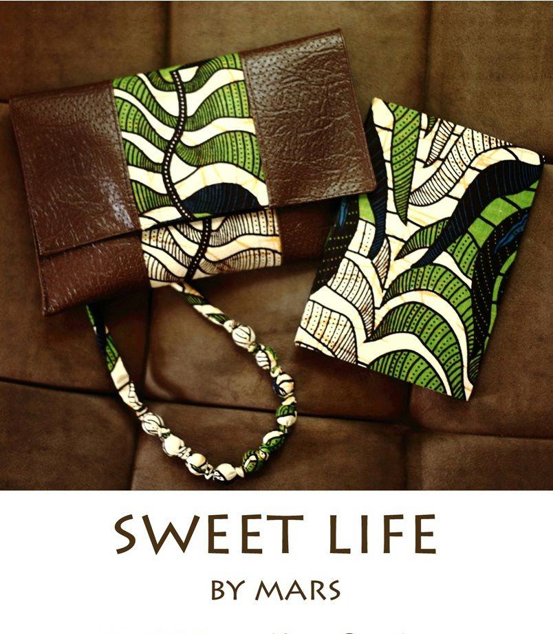 sweetlife_image