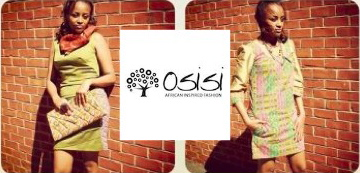 osisi_collage
