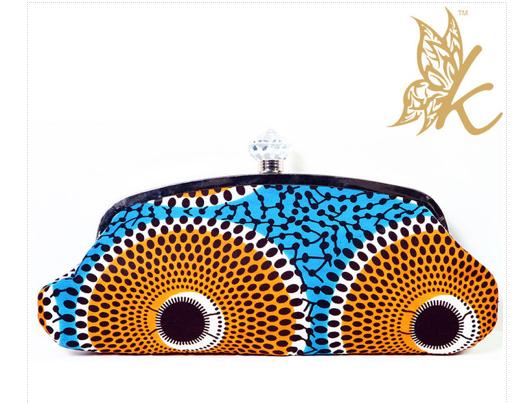 Konfidence Fashion Ghana Shoe Amp Bag Collection African