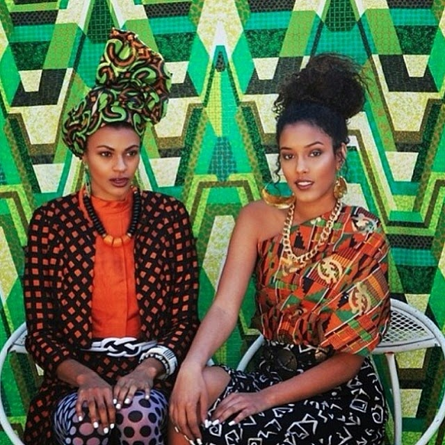 Our African clothing, African attires Dupsie's is the home of African clothes, Dashiki, Agbada, African print, kente, mud cloth,Lace Materials.