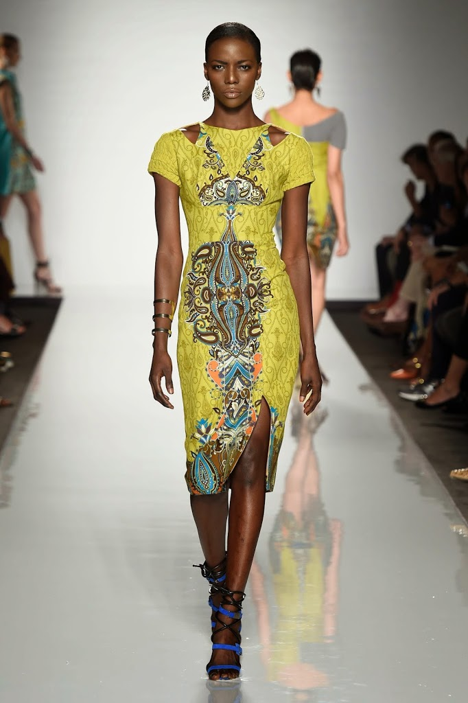 And itc ethical fashion initiative african prints in fashion
