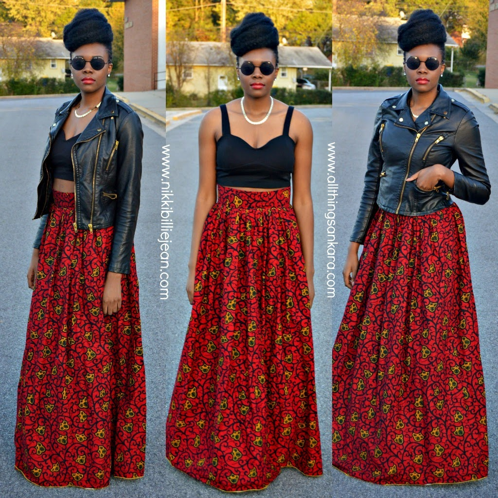 modern african print wedding dresses african print wedding dresses Collection African Wear Pictures The Fashions Of Paradise For African Print Dresses Wedding