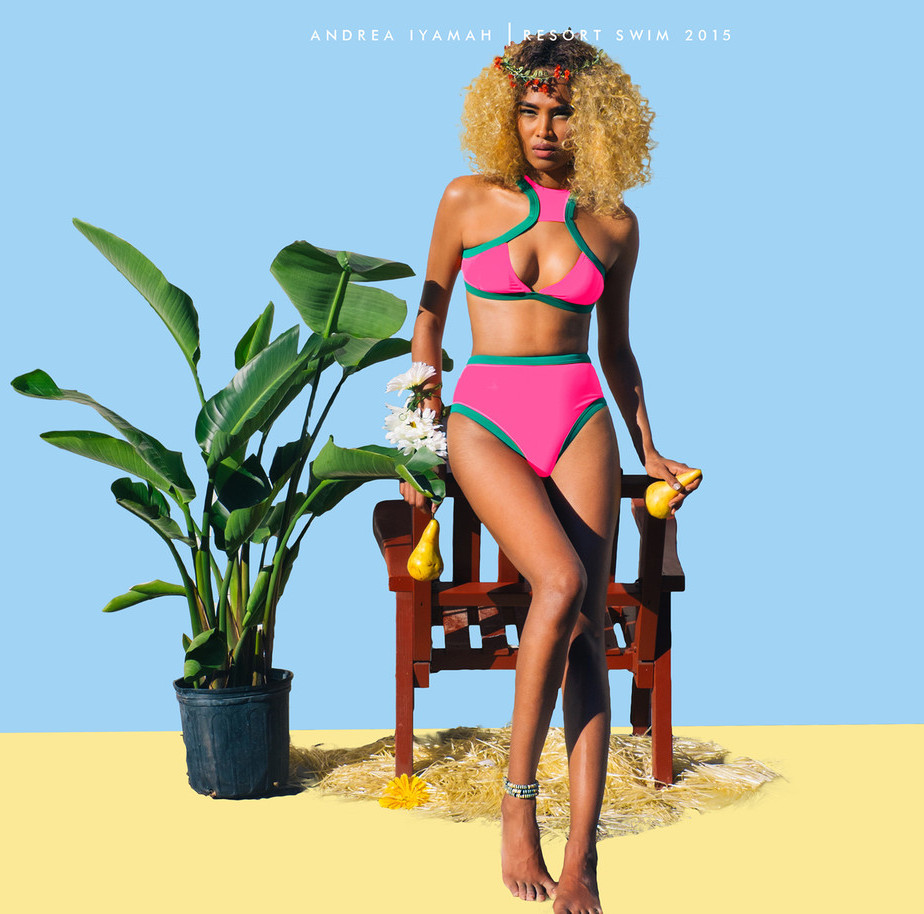 APIF5_Andrea IyamahResort Swimwear