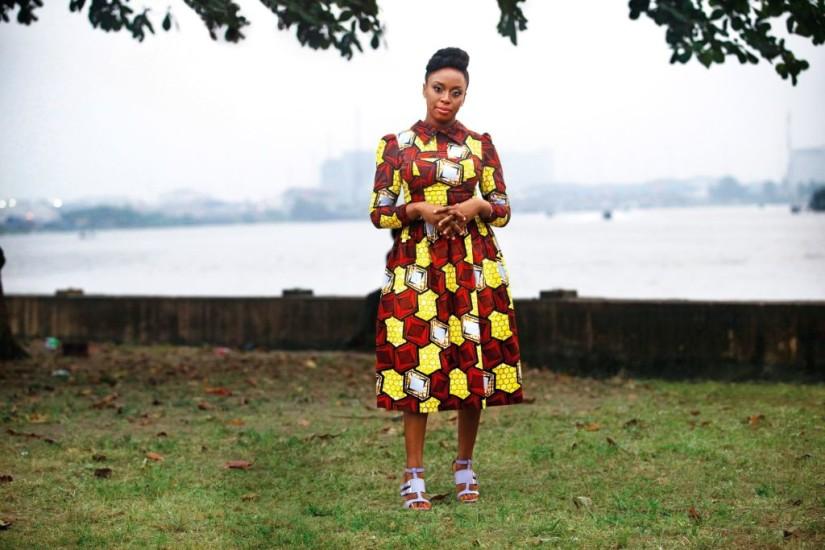 APiF_ Chimamanda-Ngozi-Adichie_Vogue-UK_2015_10