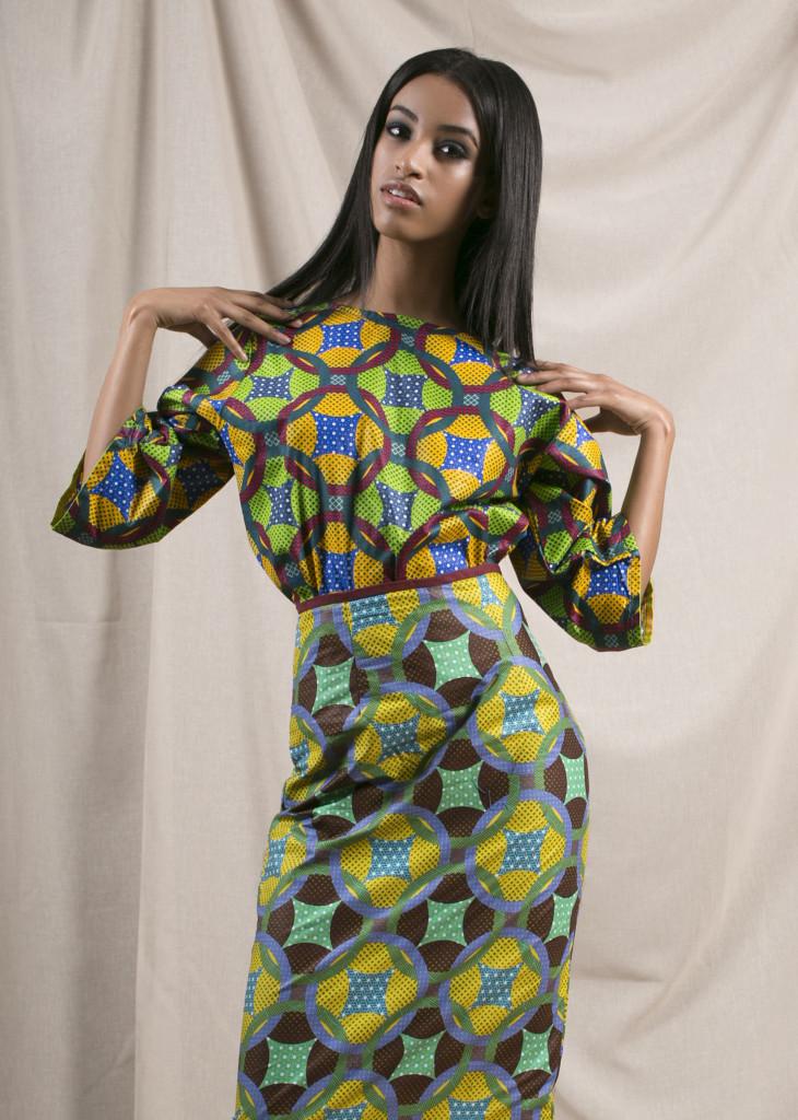 apif__ifescloste_Buba Top + Midi Skirt