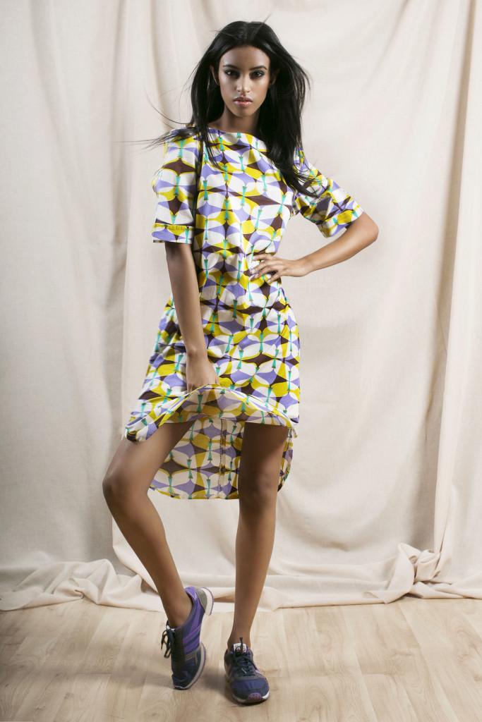 apif__ifescloste_Tails Dress