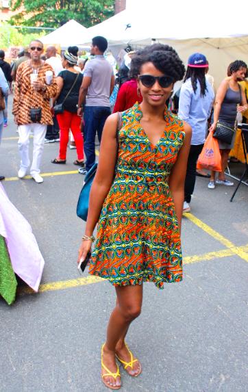 Constance_in _Afrodisiac_BAM_Dance_Africa
