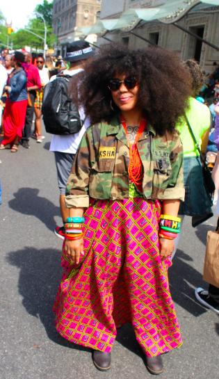 bighair_afro_BAM_Dance_Africa
