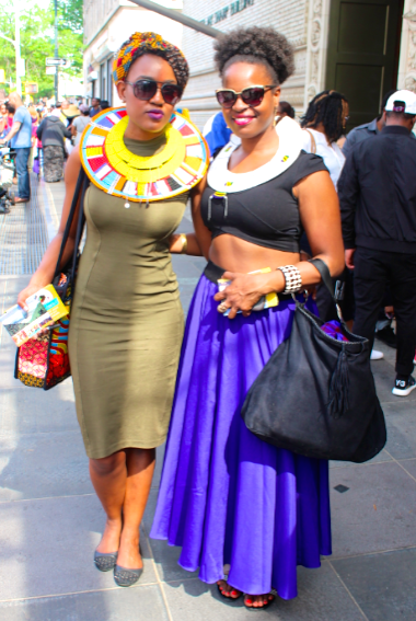 curiousontanzania_BAM_Dance_Africa