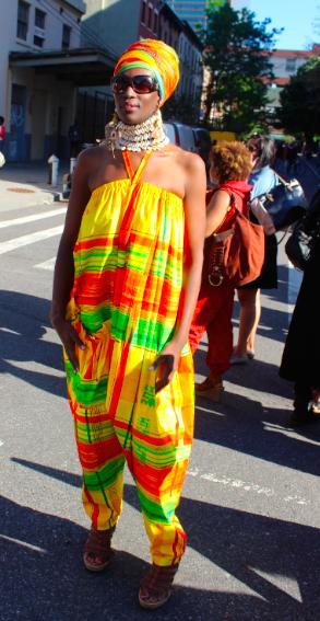 styles_BAM_Dance_Africa18
