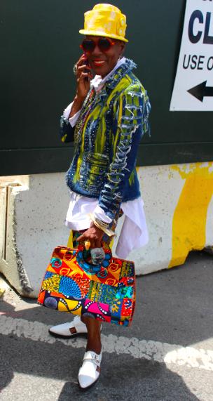 stylishpeeps_BAM_Dance-Africa