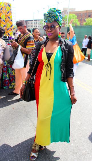 turban_BAM_Dance_Africa