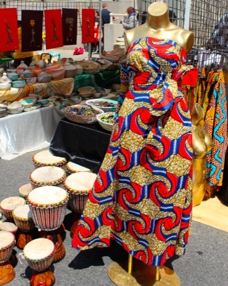 wrapdress_semirahjewelry_BAM_Dance_Africa