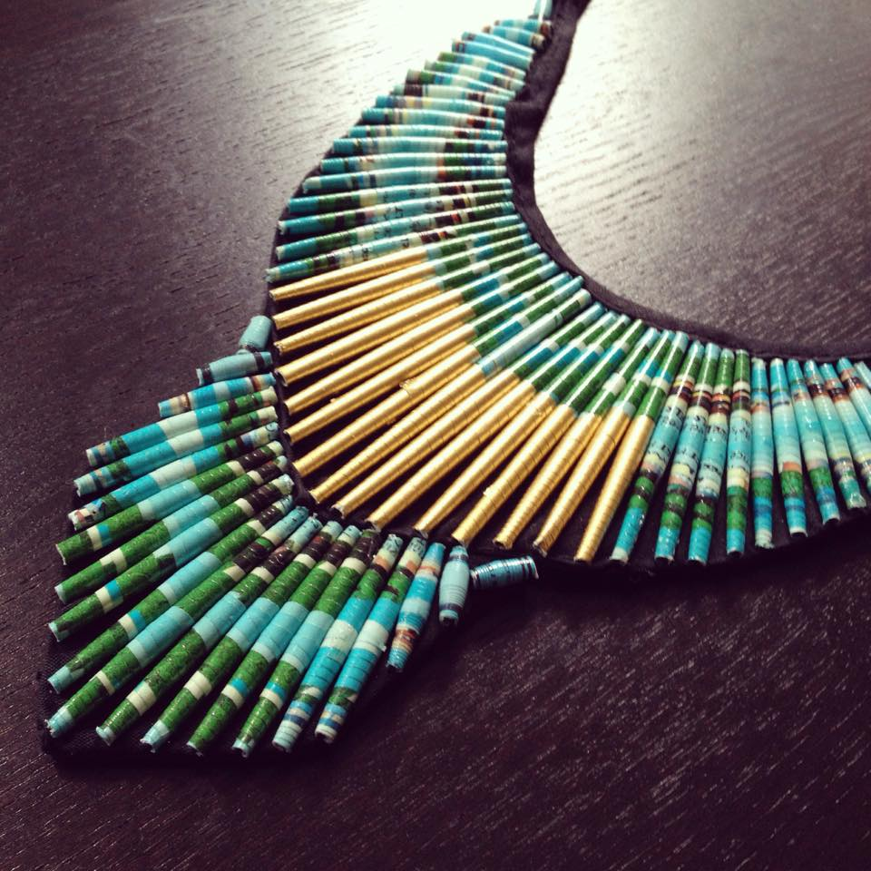SBA_interview_apif_necklace