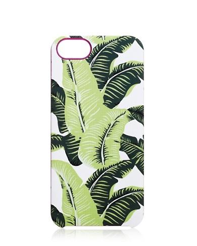 elementsofstyleblog_palm_leaf_print_apif