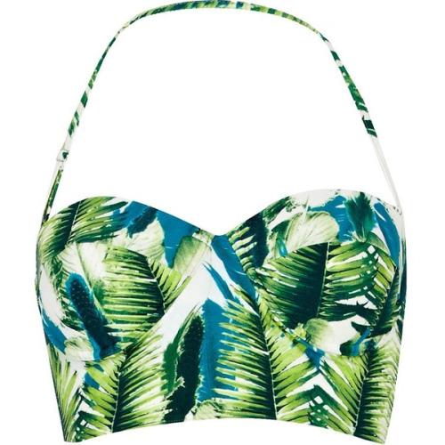 palm_leaf_Print_bustier_apif
