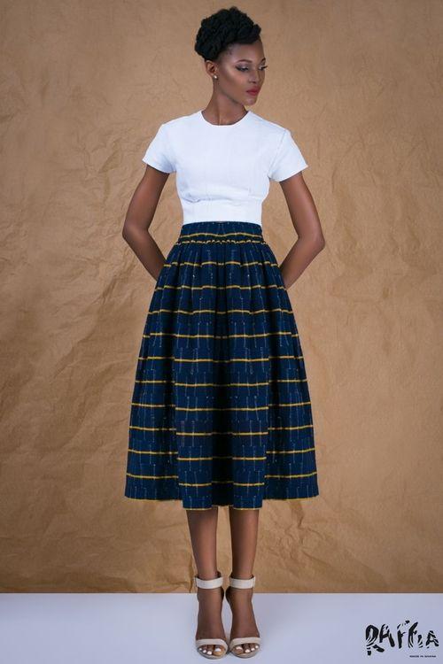 raffia_clothing_apif_blog2