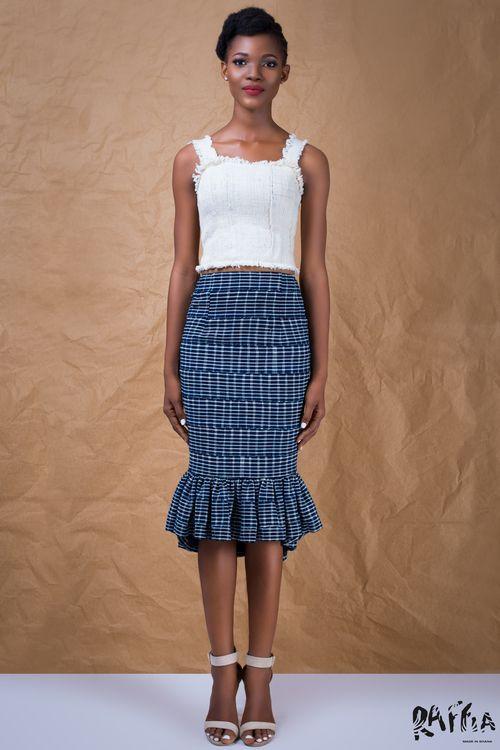 raffia_clothing_apif_blog3