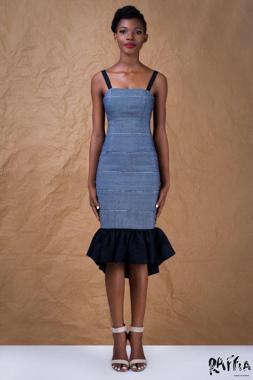 raffia_clothing_apif_blog4