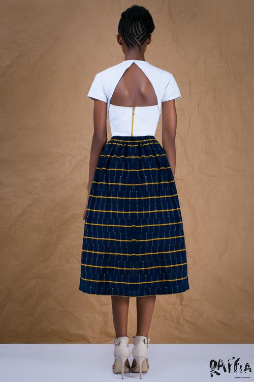 raffia_clothing_apif_blog7
