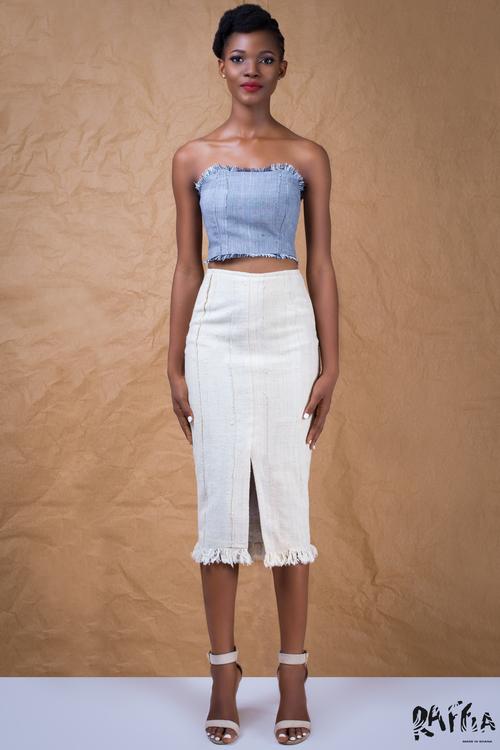 raffia_clothing_apif_blog8
