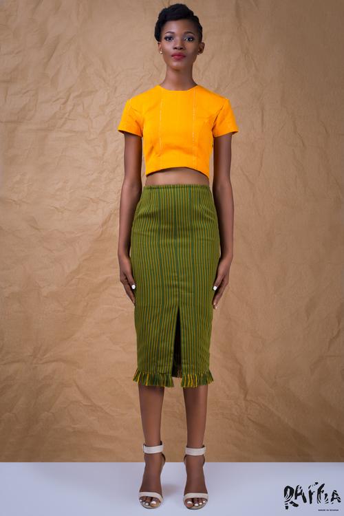 raffia_clothing_apif_blog_5