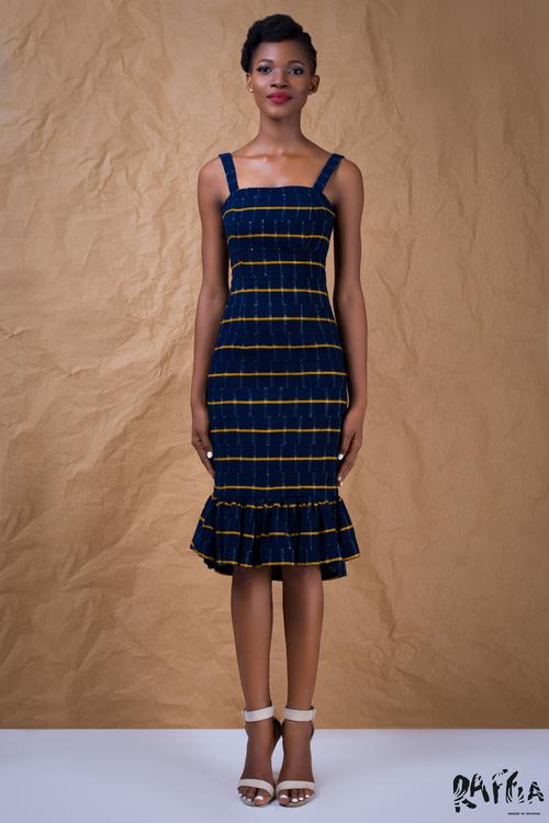 raffia_clothing_apif_blog_6
