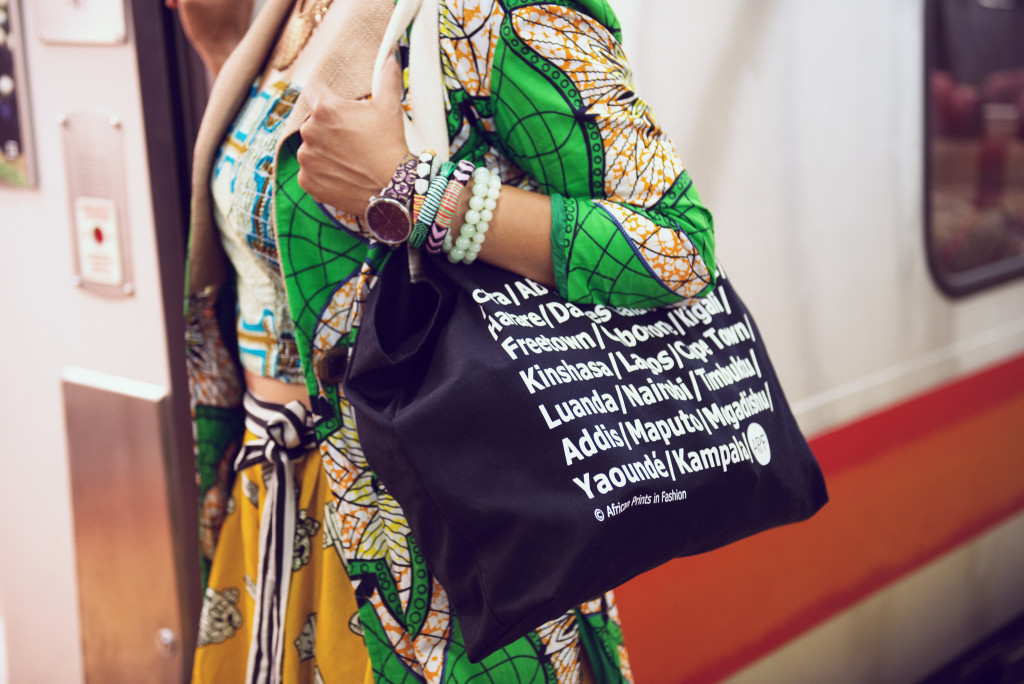 africancitybag_apif_photoby_jquaziking_4