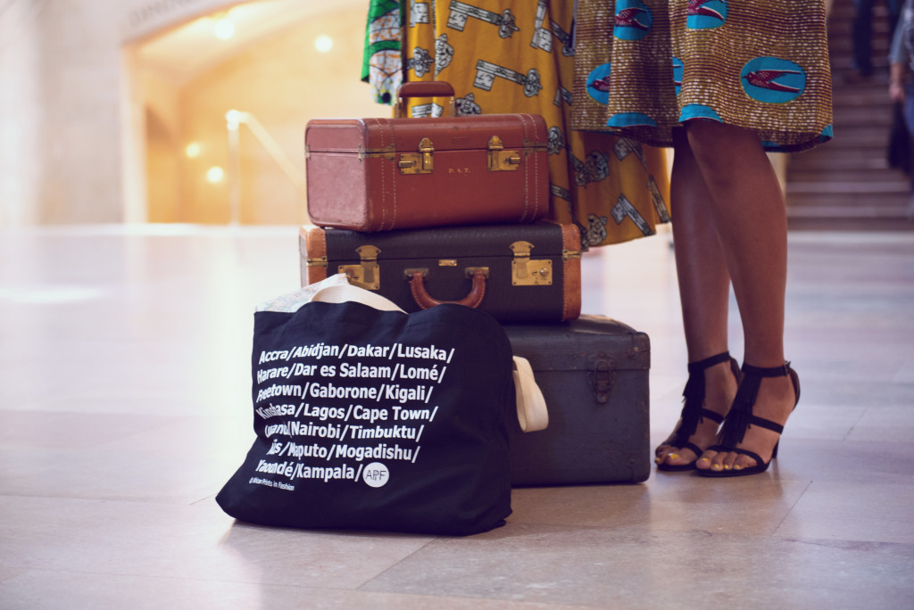 africancitybag_apif_photoby_jquaziking_9
