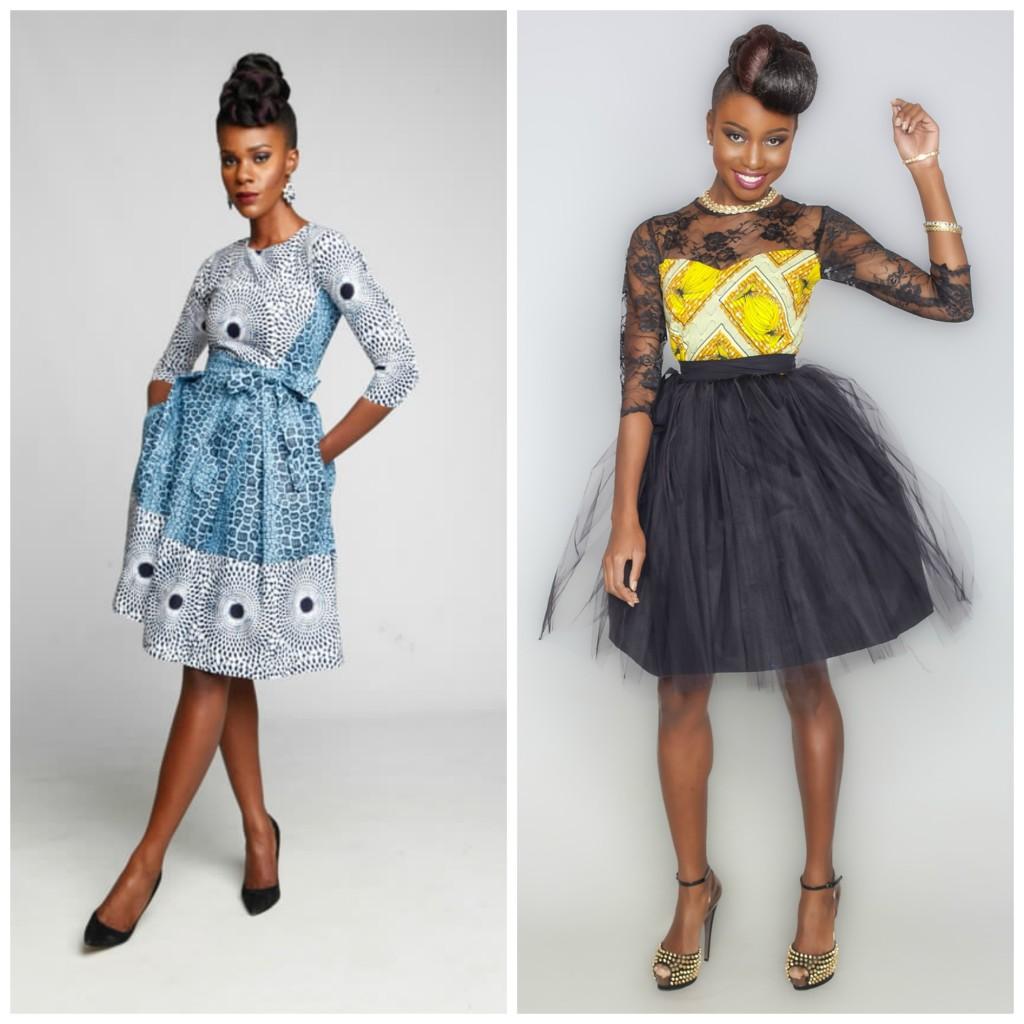 KaelaKay_Holiday_Outfits_Collage