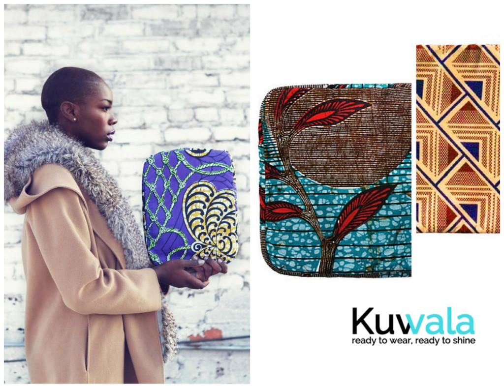 kuwala_giftguide_apif_Collage