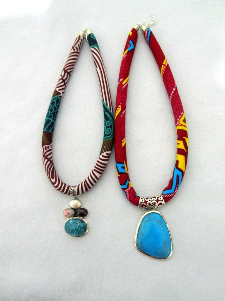 nada_kalmoni_necklaces