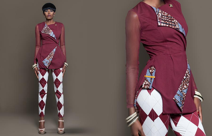 ChristieBrown_Ghana_FW_APIF_10