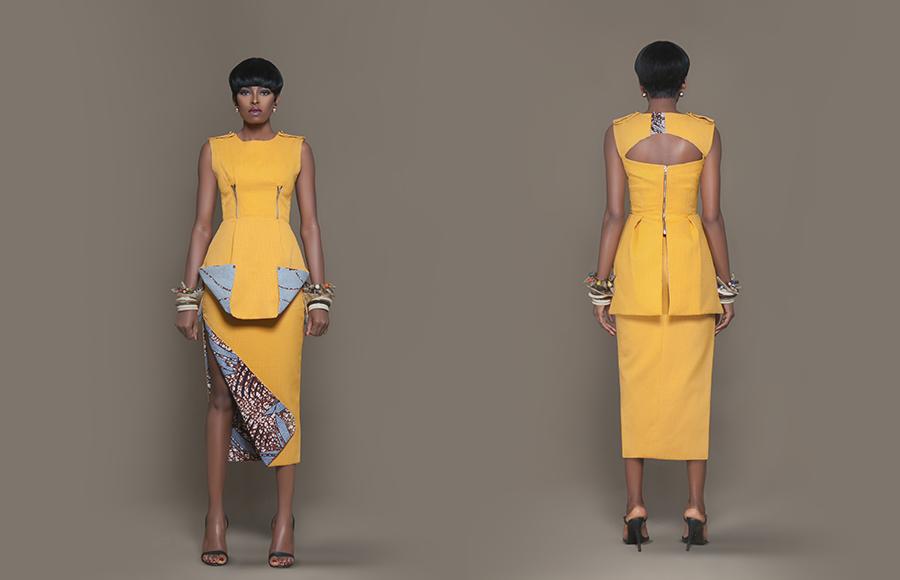 ChristieBrown_Ghana_FW_APIF_2
