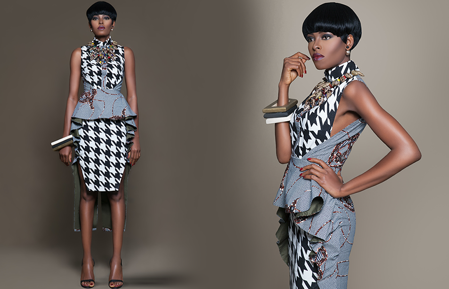 ChristieBrown_Ghana_FW_APIF_3