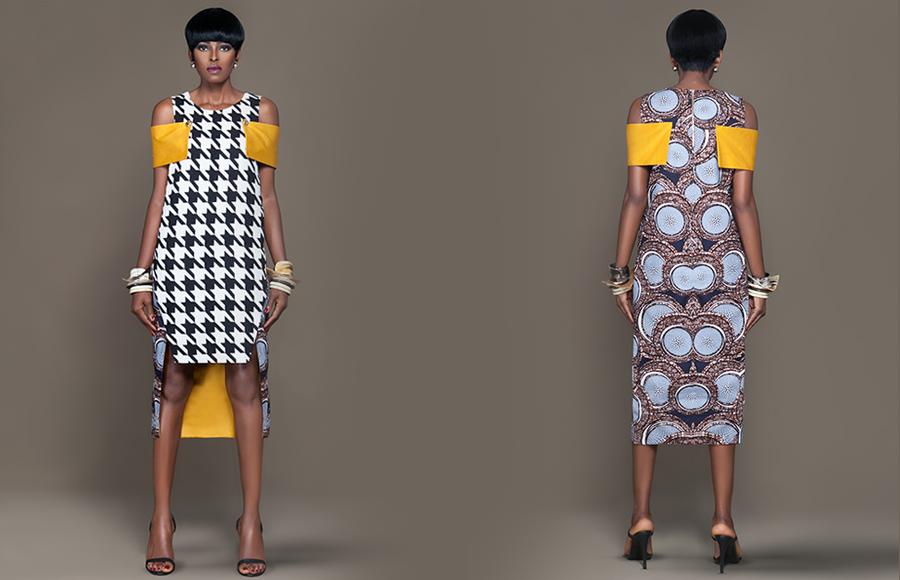 ChristieBrown_Ghana_FW_APIF_4