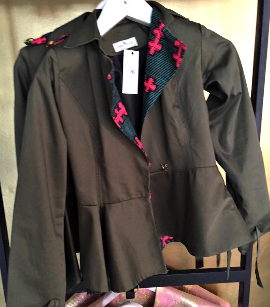CB_Ghana_jacket