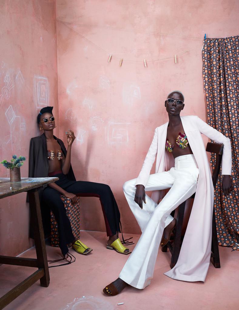 africa_rising_edsingleton_apif_10