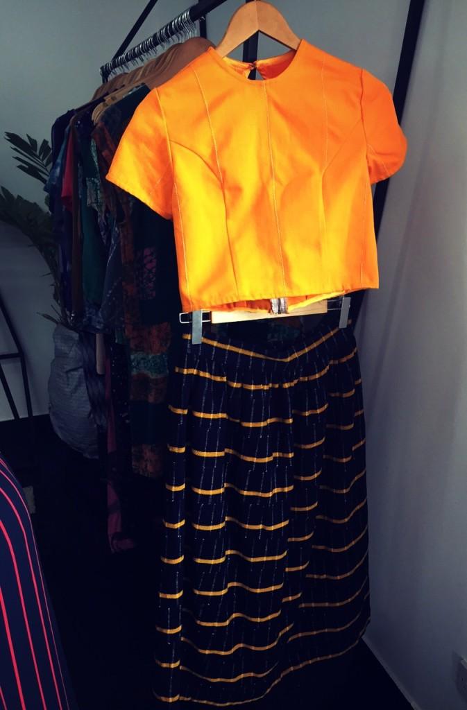elleLokko_raffiagh_dress