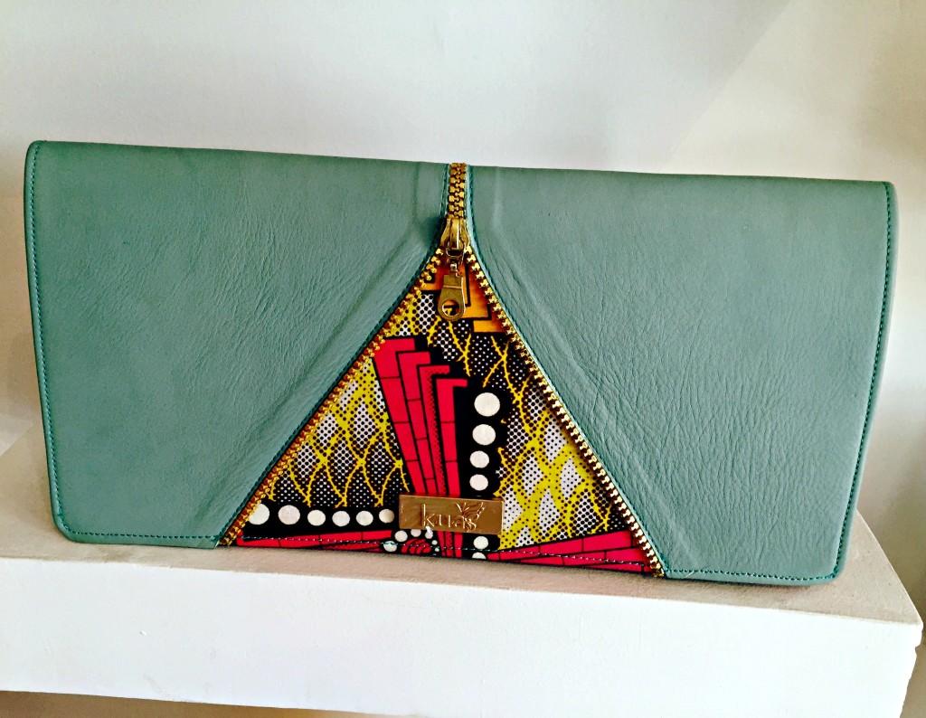 kua_designs_wallet_green