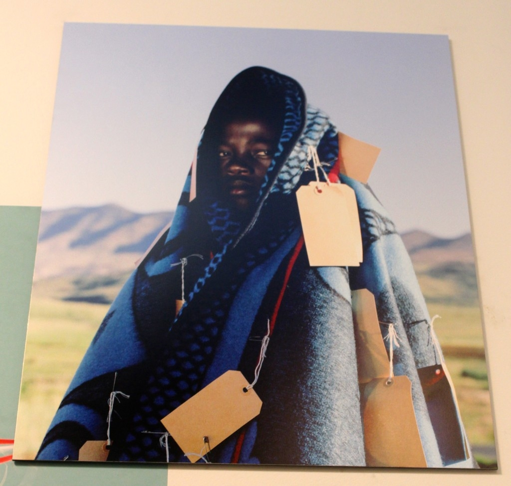 art_african_perspectives_apif_7