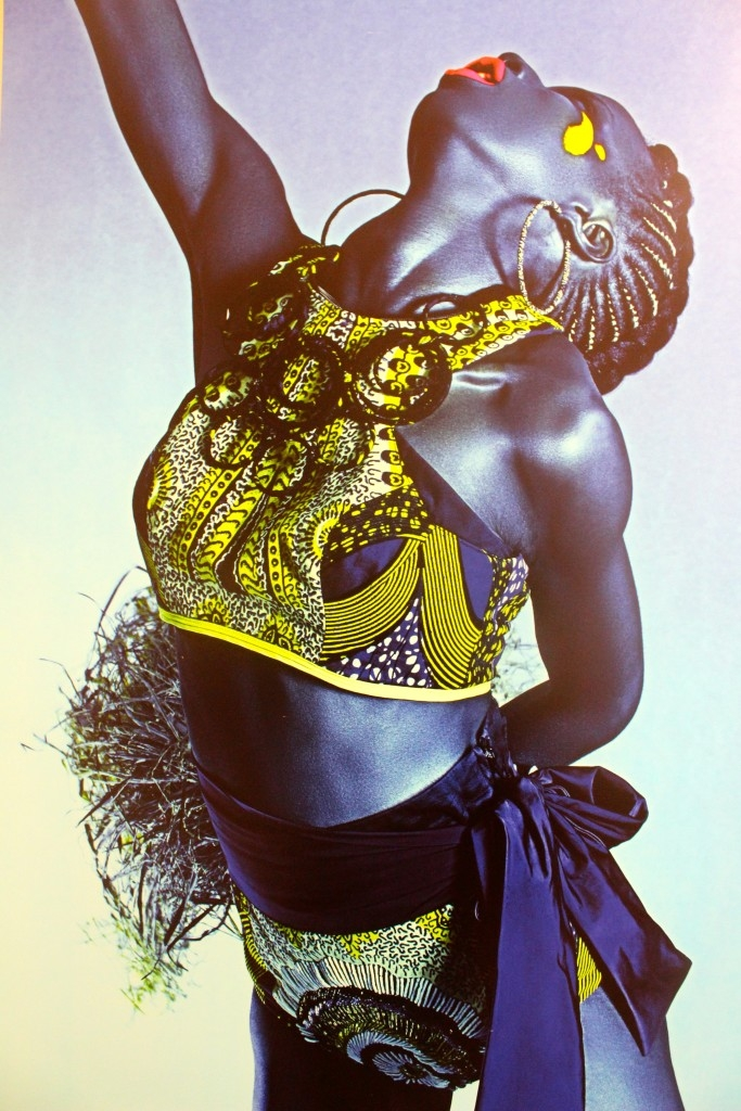 art_african_perspectives_apif_6