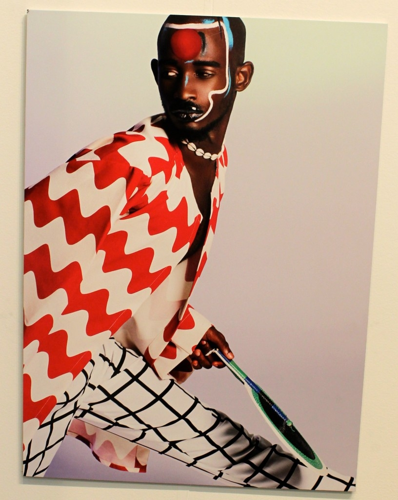 art_african_perspectives_apif_8
